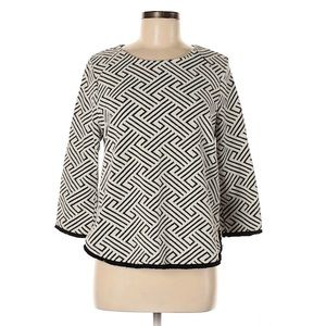 Anthropologie W5 Concepts Top